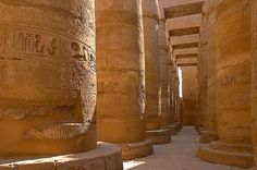 Tempio-di-Karnak-luxor-egitto (31)