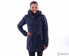 Astrid Rainparka Tretorn Consideration, Raincoat, Jackets, Fashion, Rain Jacket, Down Jackets, Moda, Fashion Styles