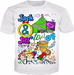Check out my new product https://www.rageon.com/products/recycle-rhymes?aff=HIM8 on RageOn!