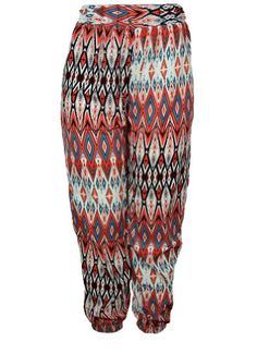 510 Best Women S Pants Images Women S Pants Pants For Women Work