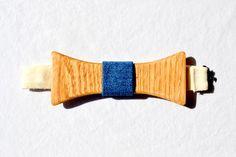 b8c40a5f3cc The Cowboy Wooden Bow Tie   BroTie – Aplos Co.