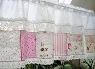 Resultado de imagem para dawanda cortinas