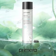 Miracle Seed Essence by Primera #10