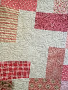 Custom Made Quilts Custom Made, Ann, Texture, Quilts, Blanket, Patterns, Design, Surface Finish, Block Prints