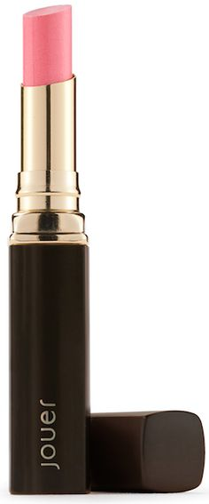 Jouer Sheer Rosy Stain