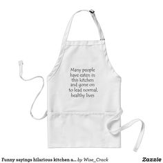 I/'M A VEGAN WHATS YOUR SUPER POWER APRON KITCHEN CHEF COOK CHRISTMAS PARTY BBQ