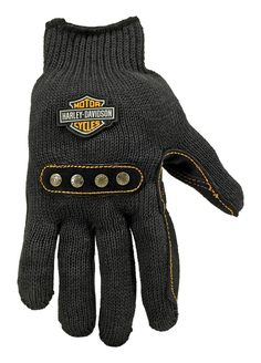 Harley-Davidson Kevlar Stitched CUT-RESISTANT Leather Palm Riding Gloves Large Features: Cut-Resistant Kevlar Knit (Seamless Fingers) Premium Split-Leather Palm Rivet and Leather-Backed Knuckles Harley-Davidson Bar & Shield Logo Size: Large Glove part # Shield Logo, Smoker Recipes, Hunting Gear, 2nd Amendment, Black Friday Deals, Fathers Day Gifts, Man Cave, Harley Davidson, Fun Stuff
