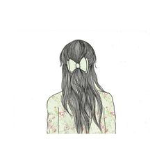 ❀❁❀ ❤ liked on Polyvore featuring fillers, drawings, doodles, art, sketches, backgrounds, quotes, text, effect and scribble