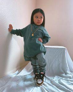 Cute Little Girls Outfits, Cute Baby Girl Outfits, Kids Outfits Girls, Cute Baby Clothes, Toddler Outfits, Kid Outfits, Toddler Girls, Cute Mixed Babies, Cute Black Babies