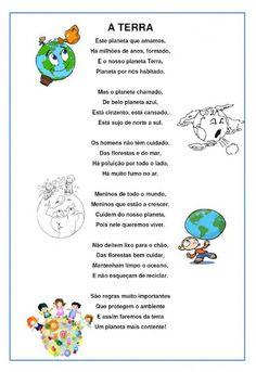 ser educadora de infancia - Pesquisa Google