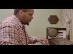 """I Get To Love You"" - Ruelle (Piano Cover) - Jeshua Yancey - YouTube"