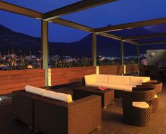 Resultado de imágenes de Google para http://www.trendir.com/house-design/luxury-house-plans-monterrey-mexico-8.jpg
