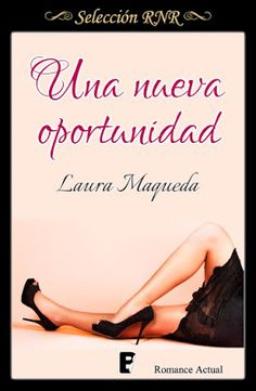 Buy Una nueva oportunidad by Laura Maqueda and Read this Book on Kobo's Free Apps. Discover Kobo's Vast Collection of Ebooks and Audiobooks Today - Over 4 Million Titles! Jamie Mcguire, I Love Reading, Love Book, This Book, Colleen Hoover, Diana Gabaldon, Jorge Diaz, Crossfire Series, Ebooks Pdf