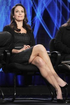 Diane Lane is listed (or ranked) 35 on the list The Most Gorgeous Crossed Legs in Show Diane Lane Daughter, Diane Lane Now, Diane Lane Movies, Hottest Female Celebrities, Beautiful Celebrities, Beautiful Actresses, Diane Lane Unfaithful, Diane Lane Actress, Beautiful Legs