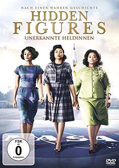 Hidden Figures - Unerkannte Heldinnen 20th Century Fox https://www.amazon.de/dp/B01NAYYMMT/ref=cm_sw_r_pi_dp_x_KdbjzbSQQKQ3E