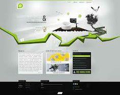 Resultados de la Búsqueda de imágenes de Google de http://gdj.gdj.netdna-cdn.com/wp-content/uploads/2012/07/web-interface-design-2.jpg