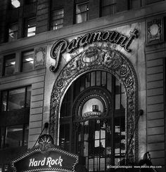 Check out this item in my Etsy shop https://www.etsy.com/listing/189857916/photography-new-york-city-paramount-on
