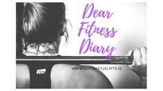 This is the last week of the 30 day challenge. It's been great and tough all at the same time! I have been going to the gym about 3 to 4 times a week aswell so I am hoping that it will all pay off! I met a lovely guy in the gym … Fitness Diary, Finals Week, 30 Day Challenge, Going To The Gym, I Am Happy, Workouts, Challenges, Exercise, Blog