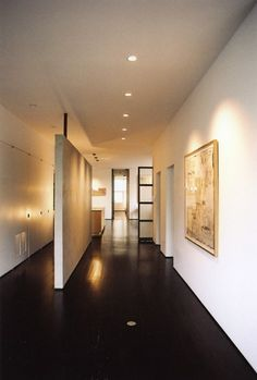 Chelsea Loft, New York, NY, Sheila Narusawa Architects | Remodelista Architect / Designer Directory