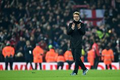 Klopp fumes over Liverpools rough justice   Liverpool (AFP)  Jurgen Klopp claimed it was really hard to accept the refereeing decisions he feels are going against Liverpool on a regular basis after his side were denied a place in the League Cup final.  Klopps team crashed out of the competition on Wednesday as Southampton reached the final for the first time since 1979.  Shane Long finished a superb counter-attack in stoppage-time to give Saints a 1-0 win in the second leg of their…