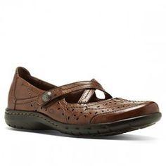 48a6b546a 42 Best Comfy Shoes images