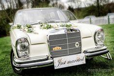 Diesen Mercedes Oldtimer gibts bei oldtimer-ok.de