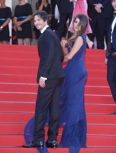 Ian Somerhalder - 'Youth' Premiere - The 68th Annual Cannes Film Festival - 20/05/2015