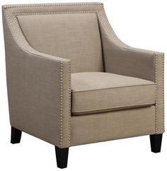 Best Comfortable And Colorful The Upholstered Carpe Diem 400 x 300