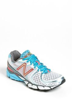 New Balance '1260' Running Shoe (Women) available at #Nordstrom