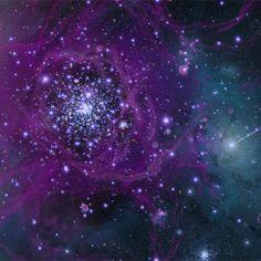 Historia interactiva del Universo con 'Capzles' y 'Whenintime'