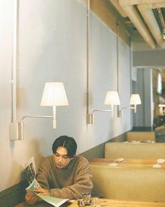 Decor - Just another WordPress site Ryo Yoshizawa, Japanese Men, Asian Beauty, Wordpress, Nagoya, Actors, Cool Stuff, Portrait, Idol