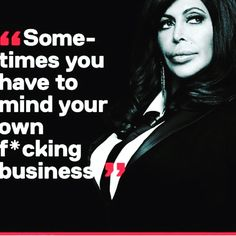 """""""It's a sad day today...one of my favorite mob wives passed today. Big Ang always kept it real and always made me laugh. I'll miss her the most from the…"""""""