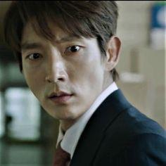 """Lee Joon Gi as Bong Sang Pil 🤜🤛 """"Lawless lawyer"""" Joon Gi, Lee Joon, Baekhyun Moon Lovers, Lawyer, Singing"""