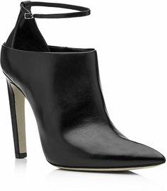 Alexander Wang Audrey Shoe Boot