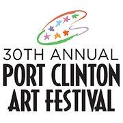 The Port Clinton Art Fair has art for everyone Summer Festivals, Big Music, Chicago Area, Art Festival, Art Fair, Outdoor Fun, Illinois, Galleries, Events