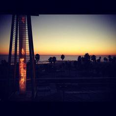 LA Westside Vista