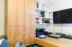 #kids #room #interiordesign #colors #madetomeasure #furniture #frontedesign Superstar, Tall Cabinet Storage, Kids Room, Interior Design, Colors, Furniture, Home Decor, Nest Design, Room Kids