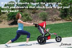 http://www.strollerstrides.com/strength-for-motherhood/new-mom-workout-first-6-weeks