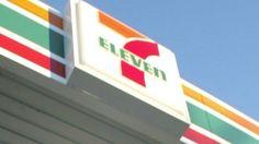 Australia's 7-Eleven stores put on life support | World | Stuff.co.nz