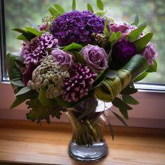https://flic.kr/p/fFNQk7 | Flowers | Flowers