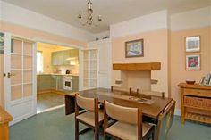 Property for sale in Waddeton, Brixham, Brixham, Devon TQ5 - 32757871a
