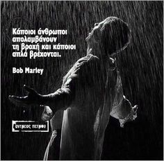 . Bob Marley Quotes, Smart Quotes, Love Words, True Stories, Sky, Movie Posters, Rain, Inspired, Sayings