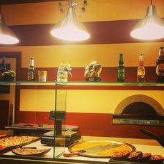 FARINATA, Piedmont  #food #italianholidays #vk #instafood #piedmont #yummy #amazing #instagood #photooftheday #sweet #dinner #lunch #breakfast #итальянскаякухня #люблюосень #food #delish #delicious #eating #foodpic #art #happy #hungry #foodgasm #hot #foods