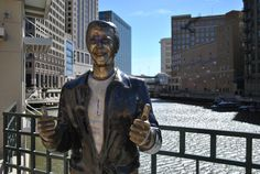 Untapped Tours of Milwaukee- Milwaukee Tours cheese, ice cream, beer
