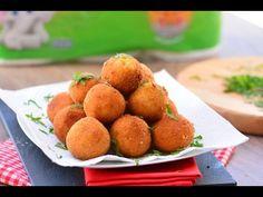 www.seyirkafe.com peynirli-patates-toplari-tarifi