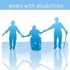 How to teach non-disabled children about their peers with disabilities: Awesome assortment Disability Awareness Activities and Lesson Plans for Kids. Disability Awareness, Teaching Kids, Lesson Plans, Activities For Kids, Organization, How To Plan, Children, Decals, Getting Organized