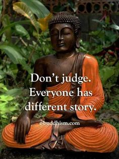 Positive Energy Inspirational Positivity Buddha Quotes 01 20 Luxury 720 Best Buddha and Dalai Lama Images In 2020 Quotable Quotes, Wisdom Quotes, Words Quotes, Life Quotes, Happiness Quotes, Prayer Quotes, Qoutes, Buddhist Quotes, Spiritual Quotes