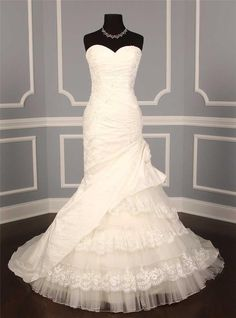 Click here to view this image in a new window #la sposa madeira