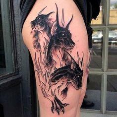 Coolest Tattoo Designs038