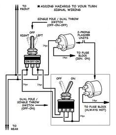 f67bec7e7a1036e6f36e58d90ff7b118 Japanese Car Wiring Diagrams on